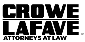 Crowe LaFave LLC